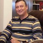 Antanas Marcinonis (1)