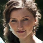 Daivita Malažinskaitė (1)