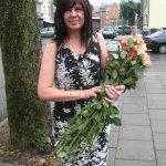 Sigita Šliagerienė (1)