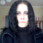 Viktoria  Baskyte (1)