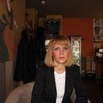 Aneta Stankovskaja (1)