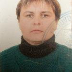Vilma Navakienė