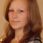Aurelija Prišmontienė