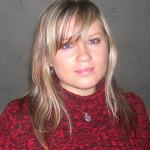 Rima Sorokienė (1)