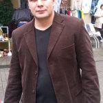 Miroslav Tankevič