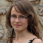 Sigita Paulauskaitė (1)