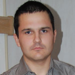 Tomas Žilinskas (1)