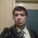 ILVER VAZIROV
