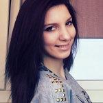 Diana Kočojan