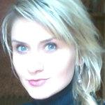 Sandra Sereikaitė