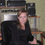 Katryna Stankūnienė