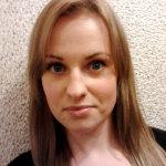 Lina Šiaudvytytė (1)