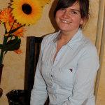 Janina Jurgelevičiūtė