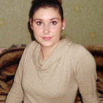 Jovita Nenartaviciute (1)