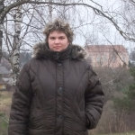 Jolita Maciuleviciute (1)