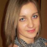 Edita Uselytė