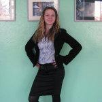 Laura Kavaliauskaitė (1)