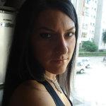 Solveiga  Margevičė (1)