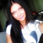 Evelina Glazaciova (1)
