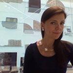 Jelena Semionova