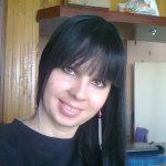 Loreta Cepaite (1)