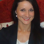 Lina Paskevičiūtė