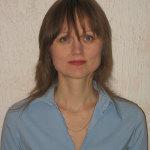 Giedrė Tulabienė (1)