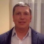 Aleksej Dralnov