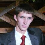 Aivaras Kazlauskas (1)