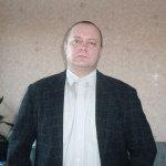 Andris Bilykas (1)