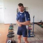 Valerij Pacharev