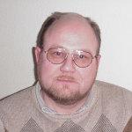 Ričardas Glemža (1)
