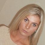 Laura Petkeviciute