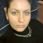 Renata  Ivanauskiene (1)