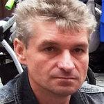 Arturas Juodziukynas