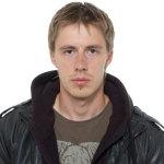 Karolis Kancevičius