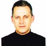 Darius Skuodis
