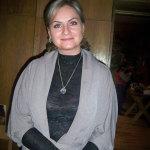 Marina Jagodina