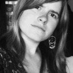 Odeta Jurkaitytė (1)