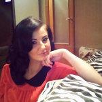 Evelina Bulotaite (1)
