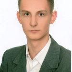 Karolis Kliučinskas (1)