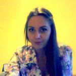 Eugenija Balsytė (1)