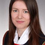 Birutė Petraitytė