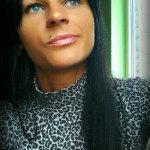 Ingrida Branišauskaite (1)