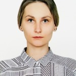 Milda Brazaitytė