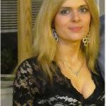 Agnė Draskinytė (1)