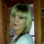 Karolina  Kunaitė (1)