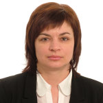 Regina Petrauskienė
