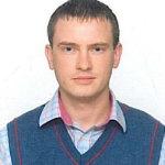 Linas Geležauskas (1)