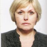 Vilma Pociūnienė